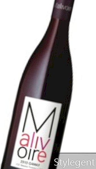 wine_malvoire gamay