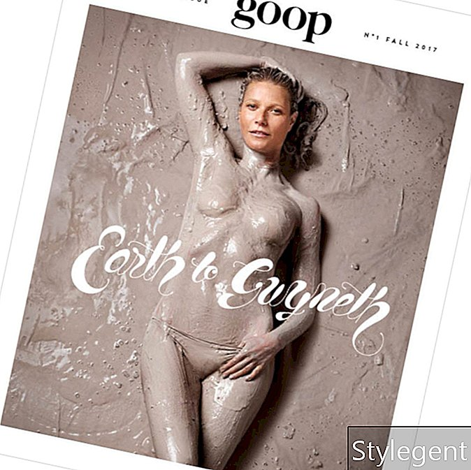 goop-cover
