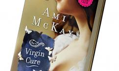 Discusión: The Virgin Cure por Ami McKay, Parte 3