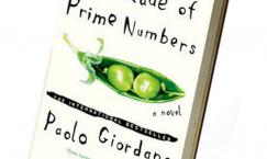 Discussie: The Solitude of Prime Numbers door Paolo Giordano, deel 3