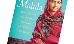 Auszug: Ich bin Malala (Young Readers Edition)