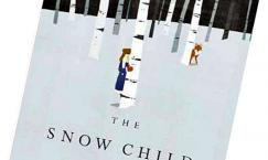Discussão: The Snow Child por Eowyn Ivey, Parte 1