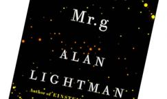 Auszug: Alan Lightmans Mr g