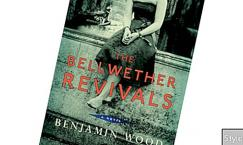 The Bellwether Revivals di Benjamin Wood