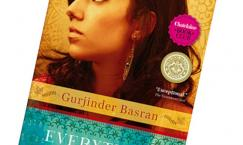 การสนทนา: ทุกอย่างดีลาก่อนโดย Gurjinder Basran ตอนที่ 2