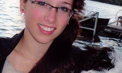 Is Christie Blatchford ongelijk over Rehtaeh Parsons?